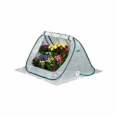 Flowerhouse Portable SeedHouse Clear FHSD100