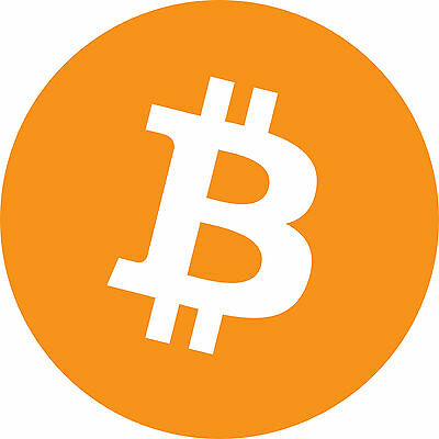 1 Bitcoin cent (0.01 BTC) READ MY TERMS BEFORE BUYING!