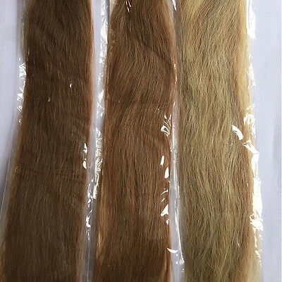 Extension Cheveux Remy Human Hair 40/45cm
