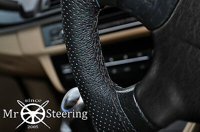 daf truck steering wheel covers
