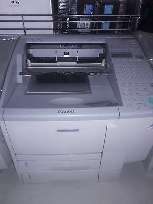 CANON 730I FAX DRIVER FOR PC