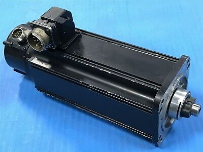 Indramat Mdd071C-N-030-N2M-095Gb2 Permanent Magnetic Motor 253073 Used Cheap (I1