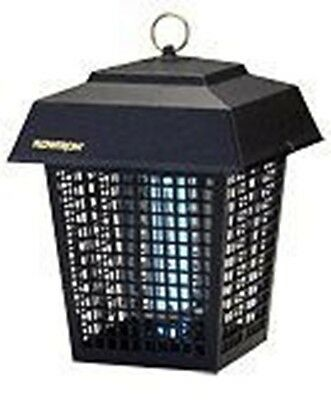 Fountain Flowtron Mics Electronic Insect Killer - 1/2 Acre BK-15D
