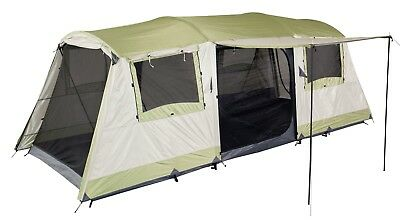 Oztrail Bungalow 9 Person Tent