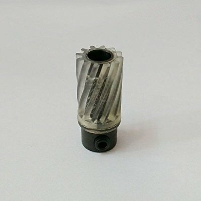 174488 Feed Drive Gear For Singer 1030 1036 1425 1482 1485 1486 1488 1490 1492
