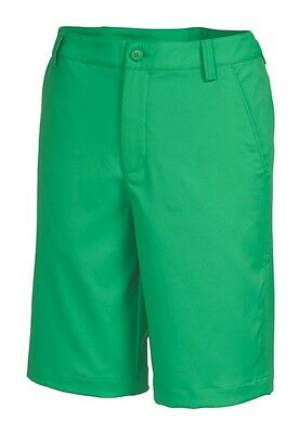 Puma Tech Short Golf Herren Shorts 568251-09