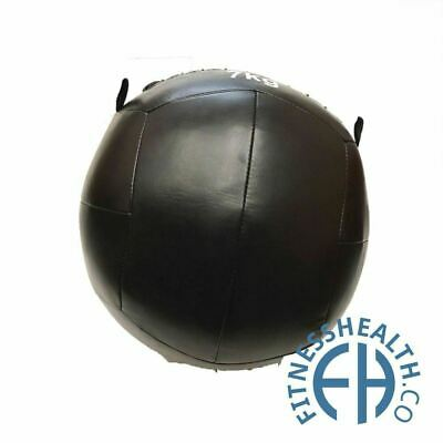 FH Medicine Wall Ball