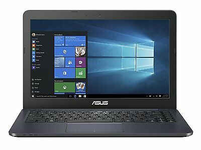 ASUS EeeBook E402MA-WX0055T Notebook (2.16 GHz N3540 14 inch 1366 x 768 p, N3540
