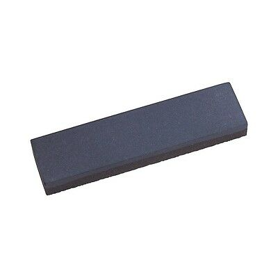 100X25X12MM SHARPENING STONE Draper Tools