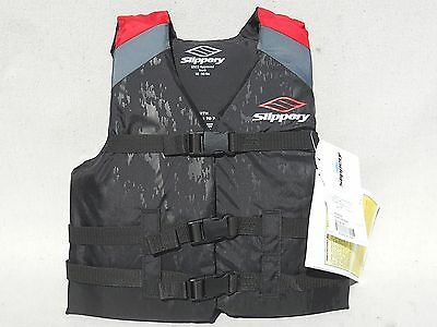 SLIPPERY Reform Youth Life Jacket / Personal Flotation Device [NEW]