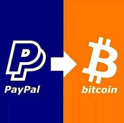0.0225 Bitcoin Paper Wallet - BTC Fast Direct to you! Sent VIA USPS MAIL ONLY!