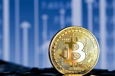 0.0420 Bitcoin Paper Wallet - BTC Fast Direct to you! Sent VIA USPS MAIL ONLY!
