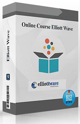 Elliott Wave Online Course