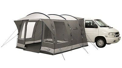 Wimberly Van Awning - Grey - Easy Camp