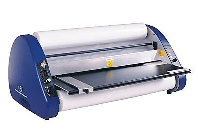 "USI 27"" Thermal Roll Laminator,ARL2700 w/Fans, 1"" Core,DEMO UNIT;2-YEAR WARRANTY"
