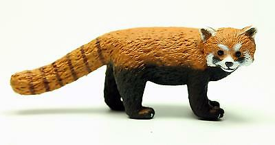 Science & Nature 75905 Red Panda - Animals of Australia Toy Model Replica - NIP