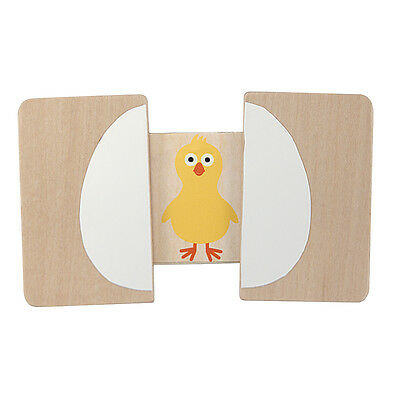 Melissa & Doug - Slide and Seek Egg