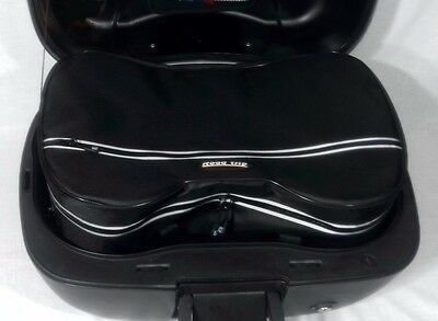 BMW Compatible Motorcycle INNER BAG FOR SYSTEM CASE K1300GT R1200R R1200RT