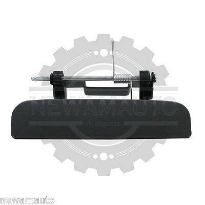New Front,Left Driver Side DOOR OUTER HANDLE For Chevrolet,GMC GM1310139 VAQ2