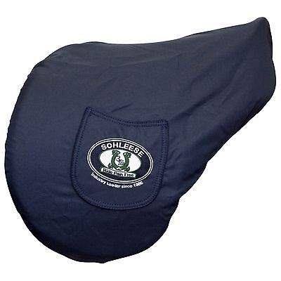 New Schleese Deluxe Saddle Cover