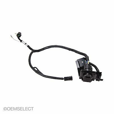 NEW OEM 1999-2001 Ford Trailer Hitch Tow Harness W/ 4 Pin ...  Ford F Trailer Wiring Harness on 2001 ford f150 alternator replacement, 2001 ford f150 fuel rail, 2001 ford f150 transmission cooler, 2001 ford f150 proportioning valve, 2004 ford mustang wiring harness, 2001 ford f150 fusible link, 2002 ford mustang wiring harness, 2001 ford f150 oil pump, 2001 ford f150 valve cover, 2001 ford f150 power steering pump, 2001 ford f150 air intake system, 2001 ford f150 relay box, 2001 ford f150 transmission filter, 2001 ford f150 door lock actuator, 2001 ford f150 seat, 2001 ford f150 serpentine belt, 2001 ford f150 gas tank, 2007 ford edge wiring harness, 2001 ford f150 supercharger kit, 2006 ford f350 wiring harness,