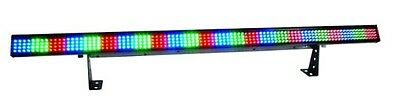 New CHAUVET COLORSTRIP LED Multi Function Color Strip