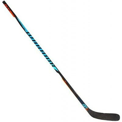 Warrior QRL Pro Grip Stick Junior 50 Flex