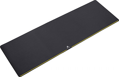 Corsair Gaming Surface Mouse Mat Extended High Accuracy Performance Black 93x30