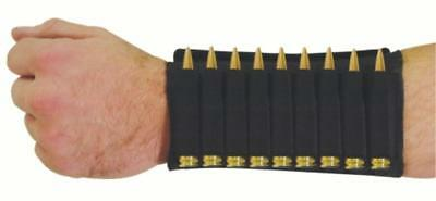 Sniper Wrist Pouch for Rifle Ammunition, Ammo Pouches