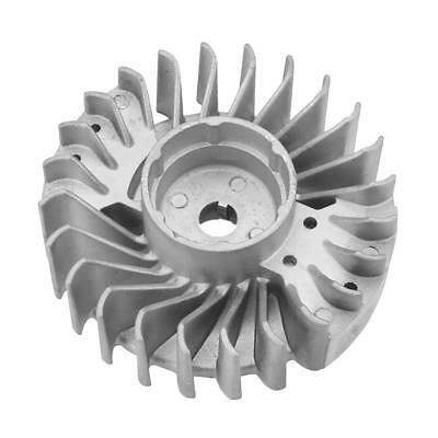 New Flywheel Chainsaw Parts for Stihl 029 MS290 MS390 MS310