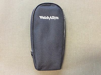 Welch Allyn 92821 Pocket Scope Set Otoscope & Ophthalmoscope NEW!!