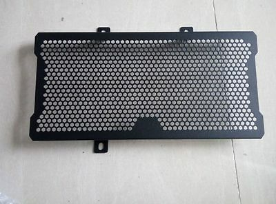 For Kawasaki Ninja650 ER-6N/ER-6F ER6N ER6F 13-2016 Radiator Grille Guard Cover