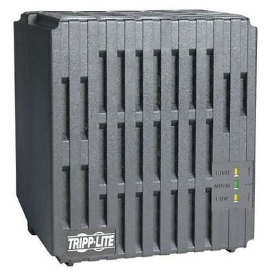 Tripp Lite (1000W) 230V 4 Outlets UNIPLUGINT Adaptor Power Conditioner with Auto