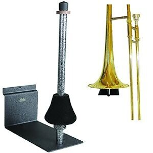 New STRING SW-HH-16 Trombone Holder