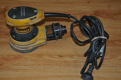 """WURTH Pneumatic Impact Wrench DSS 1/2"""" Premium Master 07033150 / Very Good Cond."""
