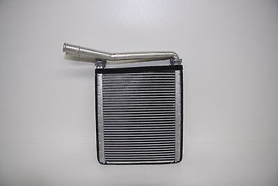 Toyota Hilux Heater Core 2005 to 2014