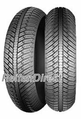 Rollerreifen Michelin City Grip Winter 130/70 -12 62P RF M+S