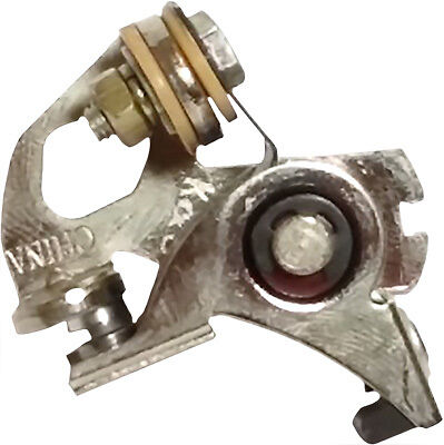 Kamp;S Technologies 08-0025 Ignition Points 08-0025 2105-0031 760645 28-0025