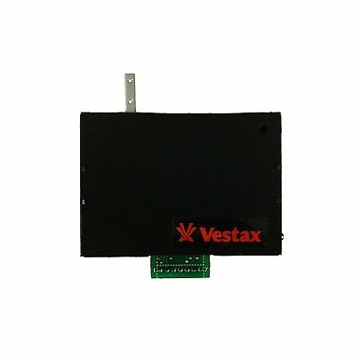 Vestax CF-X Mixer Replacement Cross Fader for PMC-05ProD/PMC-06ProD/PMC-07ProD