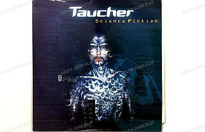 Taucher - Science Fiction - GER 2x Maxi 2000 //2