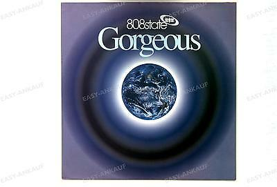 808state - Gorgeous GER LP 1993 //1