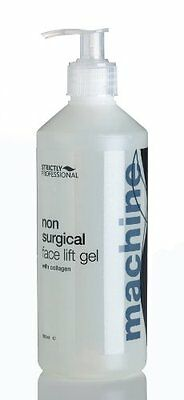 Gel lift lifting non chirurgical professionnel 500ml