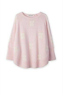 Country Road Girl FLOWER CAPE POPOVER