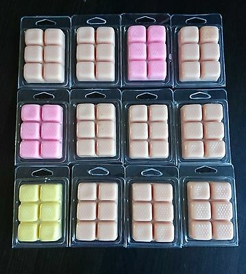 Flowerbomb Designer Fragrance Wax Oil Melts
