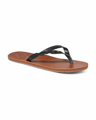 NEW ROXY™  Womens Liza Sandal Womens Footwear