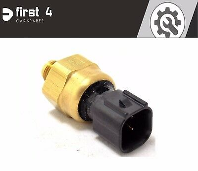 Brand New Original Equipment Ford Focus 98-05 Power Steering Pressure Switch