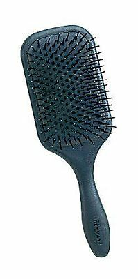 Denman Large Paddle Brush D83