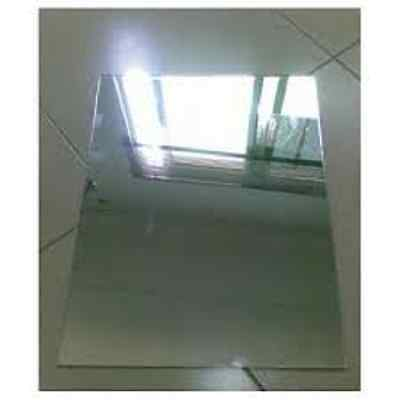 "16 Ga   24"" X 48"" 430 Mirror Stainless Sheet"