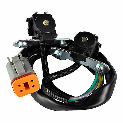Stator Pickup Pulsar Coil For Ski Doo Summit 600 Carb L/C 2014 2015