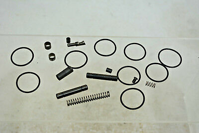 Winchester SX-1 Springs, Pins and Rings WIN-0022-001-013